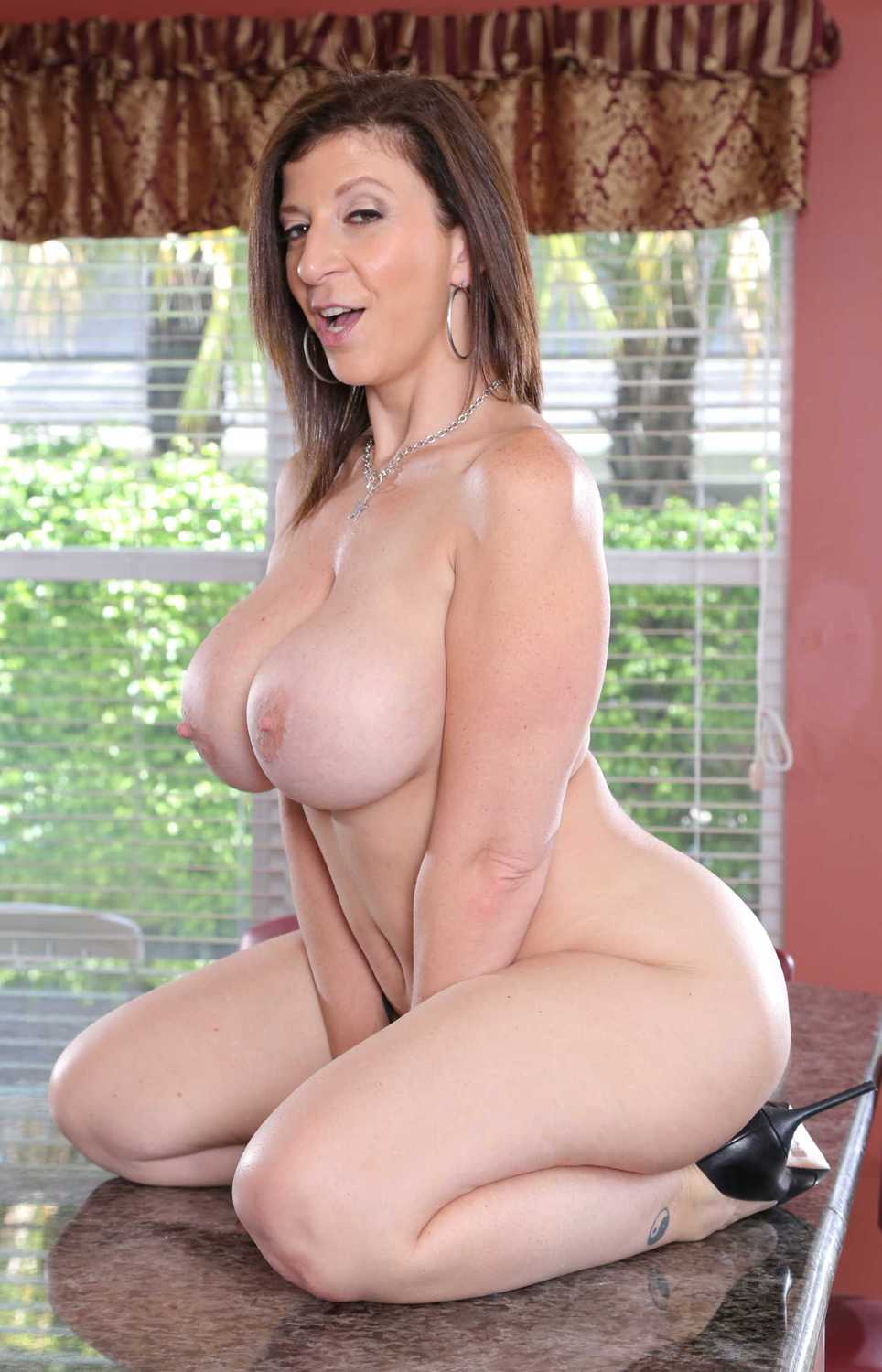Angelina castro bbw birthday 3way treat - 3 part 5